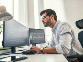 How trading has evolved to become more accessible to professionals