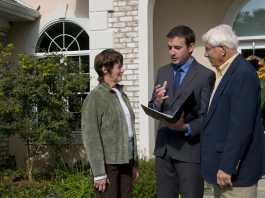 The importance of hiring a real estate agent to sell your property