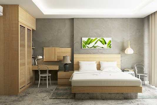 Why concrete floors are taking over Aussie homes