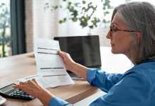 online loan providers in Australia
