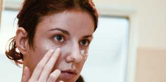 remedies for puffy eyes