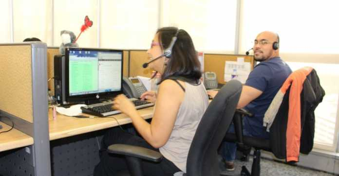 BPO Philippines Outsourcing 2.0