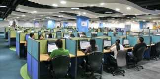 Call Centres Philippines – Next Level Outsourcing