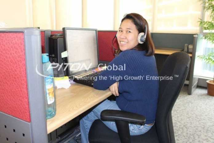 Call Centres Philippines CX Outsourcing