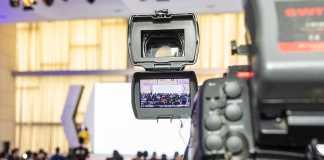 How to choose an enterprise video streaming platform