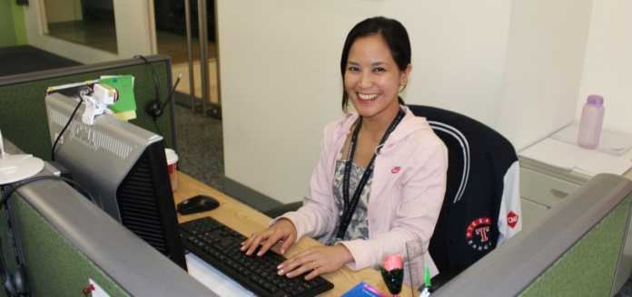 Technical Support Philippines