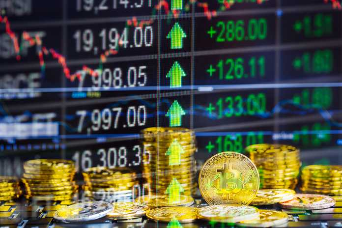 Top Cryptos in 2021 You Should Know