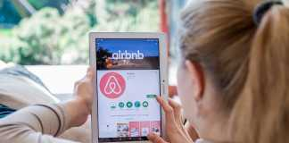 5-star guest experience in your Airbnb