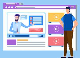 Benefits of having explainer videos in your marketing campaigns