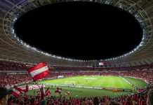 FIFA World Cup 2022: a football extravaganza in Qatar