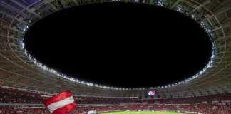 FIFA World Cup 2022: a football extravaganza in Qatar