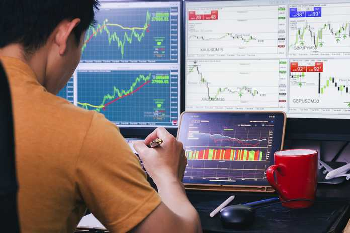 Forex trading rules to remember