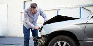 How to check the quality of your car smash repairs