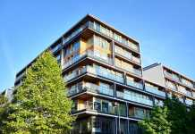 Things to consider before you renovate a strata property