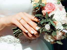 Best wedding rings in Brisbane for your partner