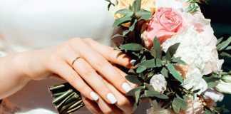 Best wedding rings in Brisbane for your partner