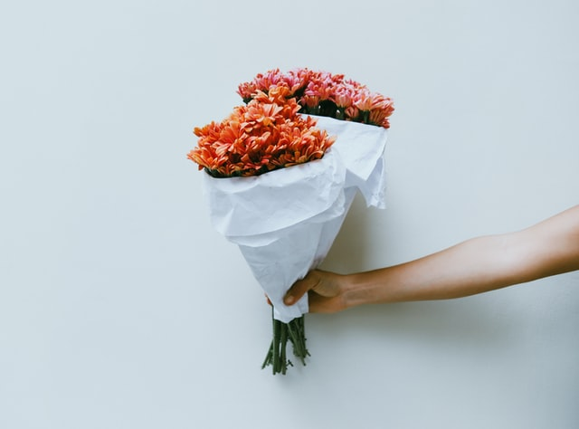 How to Buy Cheap Flowers Online?