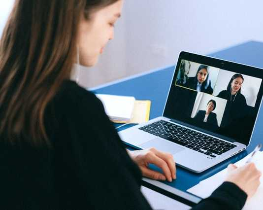 9 Practices to Secure Your Zoom App Meetings from Zoombombers