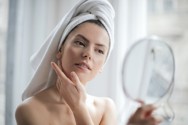 A private label supplement manufacturer in Australia may be able to help you when you are wanting to launch your own skin care line