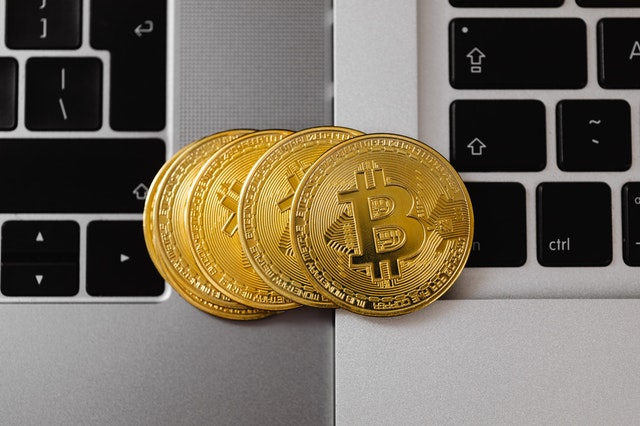 Watch this space: what the birth of the Internet tells us about the future of Digital Currency
