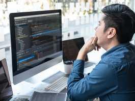 Best techniques to secure Linux OS laptop