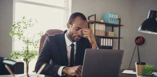 Digital marketing mistakes you should avoid
