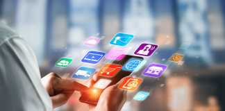 Should you opt for IoT app development