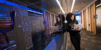Steps to implement a successful digital transformation in your business