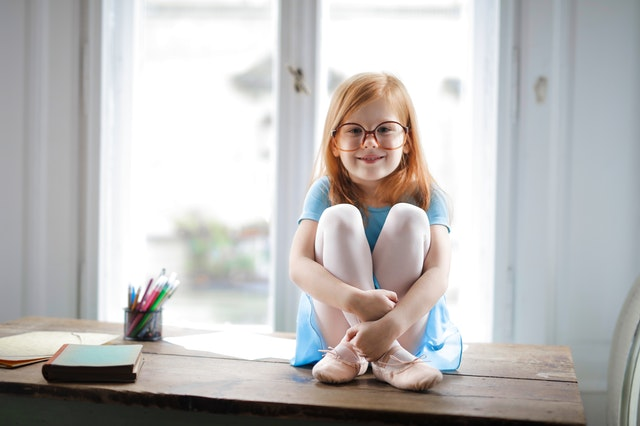 5 Best Places to Buy Children's Glasses Online