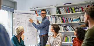 create a successful email marketing campaign