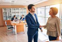 signs your family may need a lawyer
