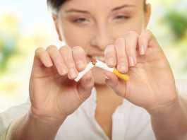 Best hypnotist in Sydney to stop smoking