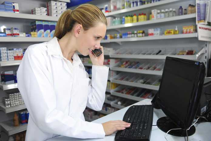 Things You Should Be Looking For In A Good Online Pharmacy