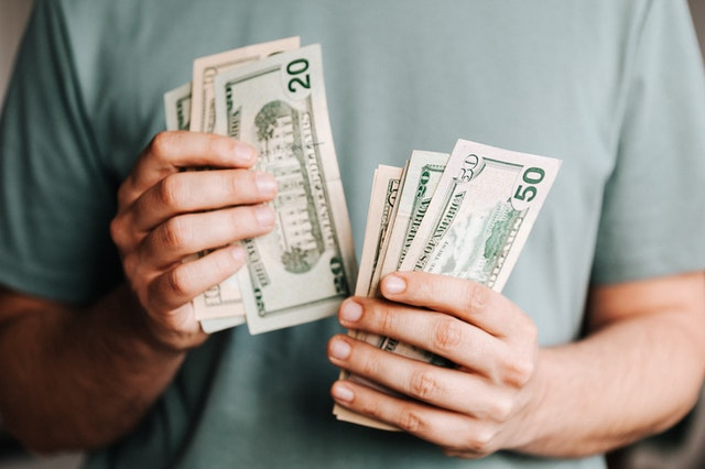 Tips for clients for being secure with fast cash services online