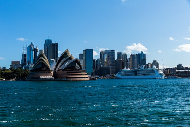 How Communities Can Approach New Residential Developments in Sydney