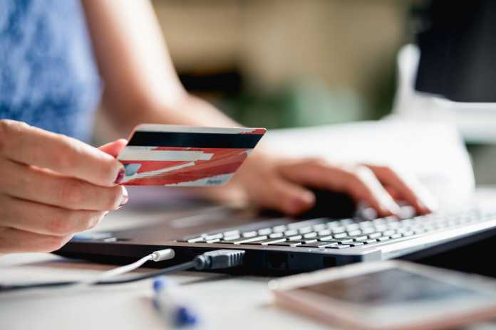 digital payment solutions for your retail business