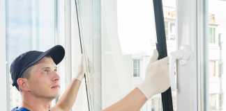double glazing installers in Sydney