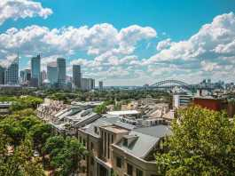 How you can save yourself a ton of money by looking into new housing developments in Sydney