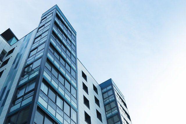What you should know about new apartment developments in Sydney