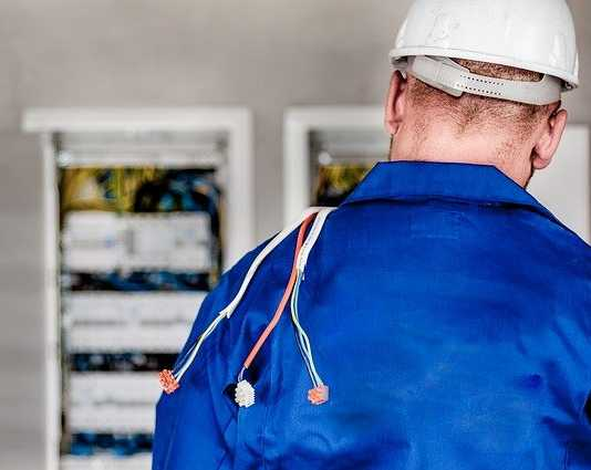 Questions to ask your emergency electrician in the Gold Coast