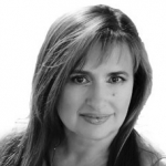 Samantha Rigby