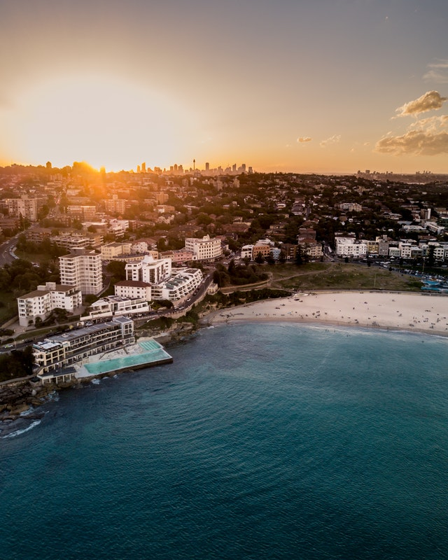 Some of the best ways to search for new housing developments in Sydney and surrounding areas