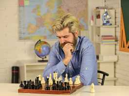 things you should be looking for in a good chess set