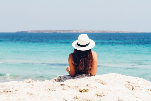 Planning your summer vacation? Check these tips before you go!