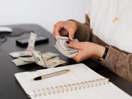 Understanding 247 cash loans