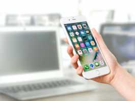 Useful iPhone tips you might not know
