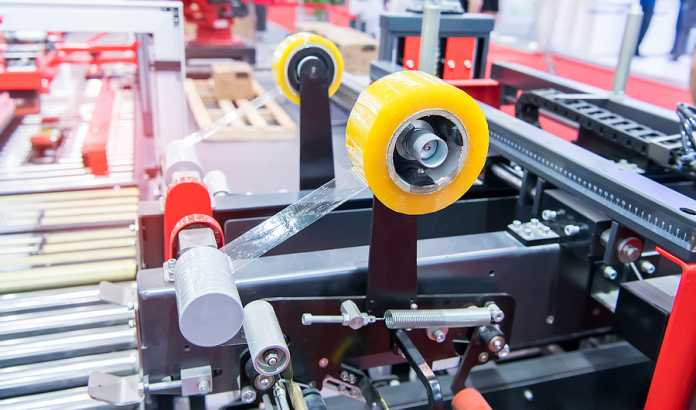Pros and Cons of automatic strapping machine