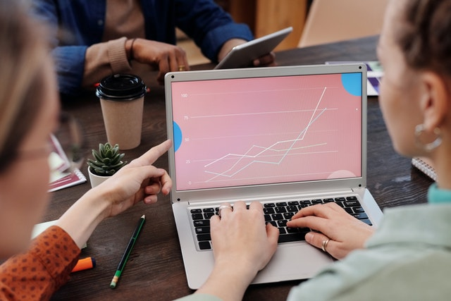 Avoid the 7 biggest digital marketing mistakes in 2021