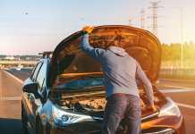 avoid car breakdowns during a trip