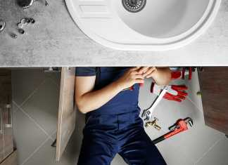 The top 3 best plumbing services in Melbourne